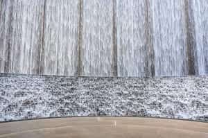 What To Know About Water Walls