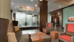 Embassy Suites   Naperville Illinois0A