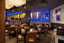 Kona Grill   Fairfax Virginia0A