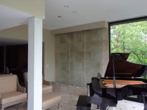 Private Residence   Chicago Illinois0A